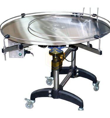 Automatyczny-stol-obrotowy-do-urzadzenia-wielofunkcyjnegox