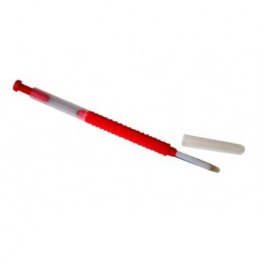 Lyzeczka-do-przekladania-larw-czerwona