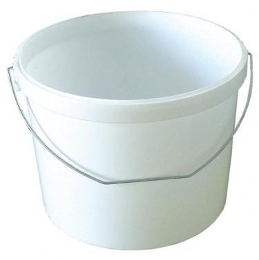 Wiadro-11-3l-polipropylenowe