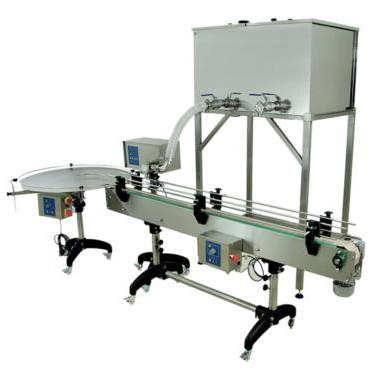 Zbiornik-dwukomorowy-300l-podgrzewany-ze-stojakiem-do-linii-do-rozlewania