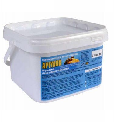 Apiyarr-drozdze-opak-1-5-kg