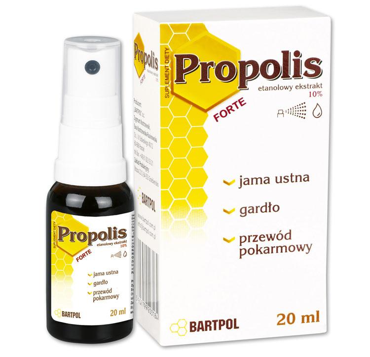propolis-forte-spray2