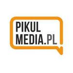 Pikulmedia
