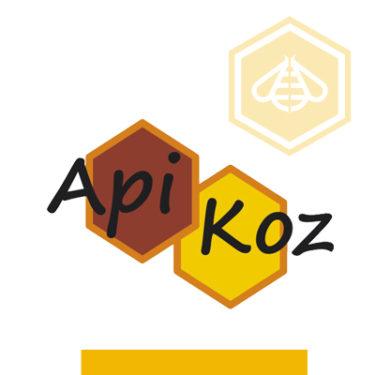 Stoły Apikoz